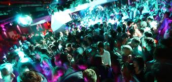 DJ soirées étudiantes - animation soirées étudiantes - DJ soirées étudiantes Dôle
