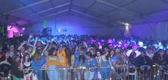DJ soirées étudiantes Chalon sur saône - DJ soirées étudiantes Beaune - DJ soirées étudiantes Dijon
