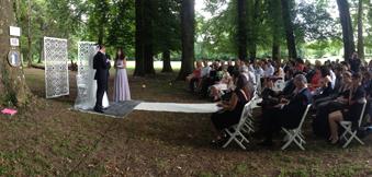 ceremonie laïque dôle - ceremonie laïque Pontarlier - ceremonie laïque Chalon sur saone