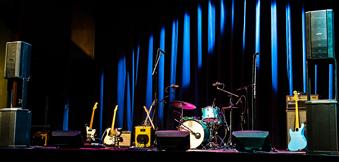 Concert dj bourgogne franche comté - concert et spectacle côte d'or
