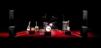 Sonorisation et spetacle Dijon - Sonorisation et spectacle mâcon
